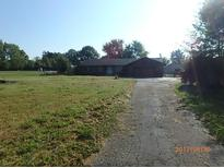 View 5333 N County Road 400 North Salem IN