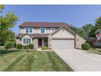 View 8580 Laurel Ct Fishers IN