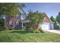 View 7418 Wythe Dr Noblesville IN