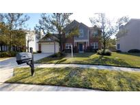 View 12015 Limestone Dr Fishers IN