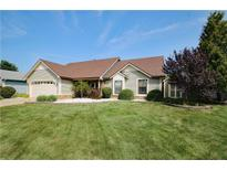 View 6252 Glenshire Ln Indianapolis IN