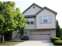 View 9099 Alcott Ct Fishers IN
