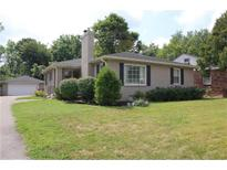 View 6733 N Riverview Dr Indianapolis IN