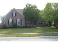View 1559 Redsunset Dr Brownsburg IN