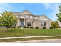 View 19069 Walter Grove Dr Noblesville IN