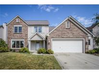 View 4817 Ashbrook Dr Noblesville IN