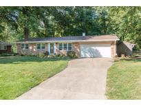 View 1133 Rutherwood Ct Indianapolis IN