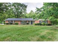 View 7926 Hawthorne Ct Indianapolis IN