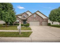 View 7842 Meadow Bend Dr Indianapolis IN