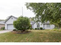 View 7319 Eastwick Ln Indianapolis IN