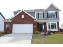 View 5136 Charmaine Ln Plainfield IN