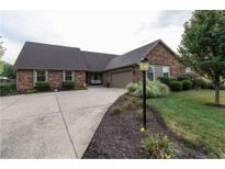 View 8327 Chateaugay Dr Indianapolis IN