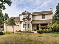 View 281 Lansdowne Dr Noblesville IN