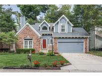 View 5526 Spicebush Dr Indianapolis IN