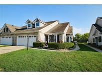 View 6154 Franklin Villas Way Indianapolis IN