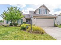 View 7927 Bent Willow Dr Indianapolis IN