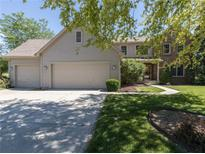 View 17930 Hollow Brook Ct Noblesville IN