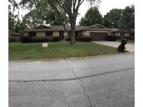 View 738 Canyon Rd Indianapolis IN