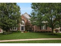 View 13314 Red Hawk Dr Fishers IN