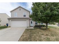 View 12410 Deerview Dr Noblesville IN