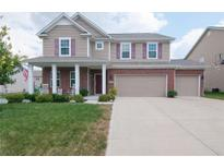 View 13975 Silverbell Ln Fishers IN