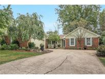 View 8001 Tanager Ln Indianapolis IN