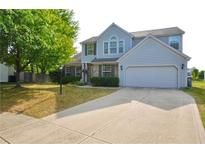 View 18718 Hewes Ct Noblesville IN