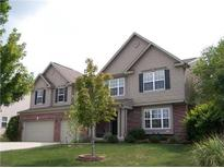 View 11075 Godfrey Dr Noblesville IN