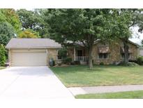 View 7701 Teel Way Indianapolis IN