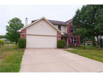 View 4603 Turfway Ct Greenwood IN