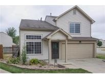 View 6583 Dunsdin Dr Plainfield IN
