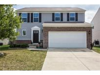 View 10115 Clay Bridge Dr Noblesville IN