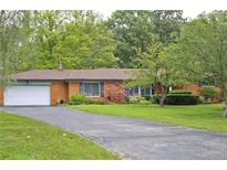 View 8940 Carriage Ln Indianapolis IN