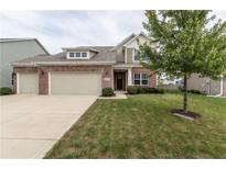 View 11254 Duncan Dr Fishers IN