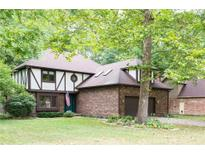 View 7476 Runningbrook Ct Indianapolis IN