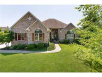 View 13436 Water Crest Dr Fishers IN