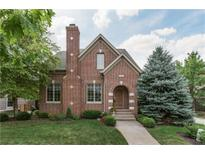 View 7611 W Stonegate Dr Zionsville IN