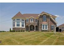 View 3760 Dunellen Cir Carmel IN