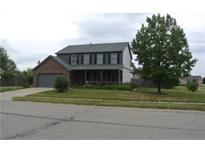 View 804 Timber Creek Dr Indianapolis IN