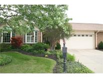 View 1056 Millwood Ct # 3 Indianapolis IN