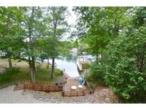 View 6930 Eagle Dr Nineveh IN