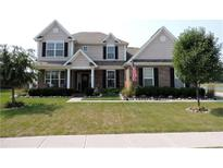 View 6529 W Dickens Xing McCordsville IN