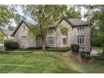View 276 White Haven Ct Noblesville IN