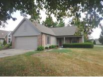 View 7651 Micawber Ct Indianapolis IN