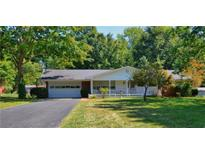 View 8785 Rosewood Ln Indianapolis IN