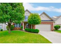 View 8359 Andrusia Ln Indianapolis IN