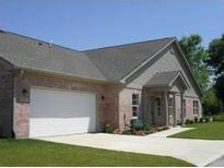 View 4321 Hamilton Way # 22-A Plainfield IN