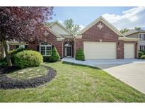 View 10837 Tallow Wood Ln Indianapolis IN