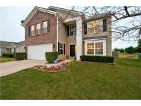 View 8443 Catchfly Dr Plainfield IN