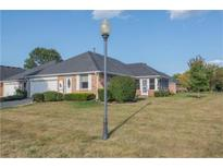 View 1391 Holiday Ln # 40 Brownsburg IN